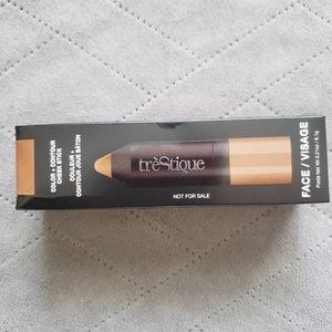 treStiQue Makeup - Trestique contour stick NEW